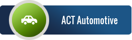 act-automotive